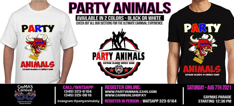 Shirt Flyer.jpg