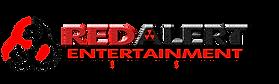 redalert entertainment.png