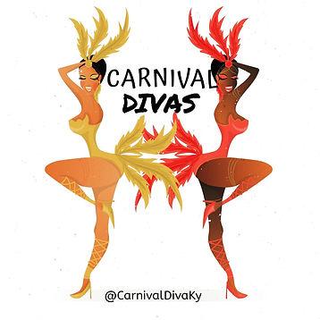 carnival div.jpg