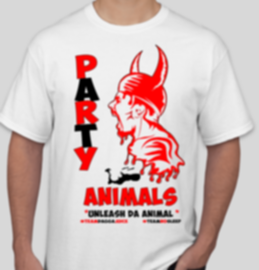 Party-Animals.png
