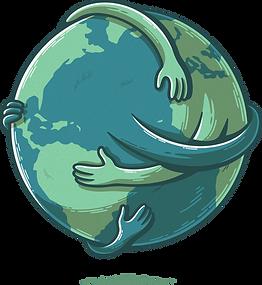 Environmentalism_edited_edited.png