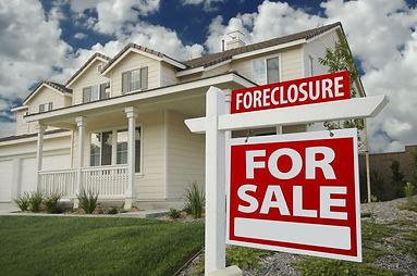 fl-distressed-home-sales-20160203.jpg