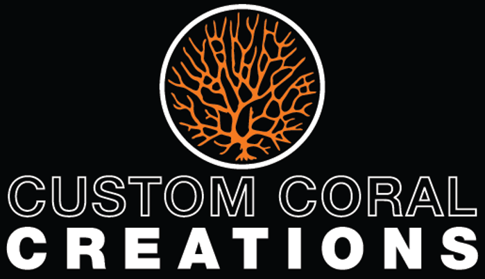 CCC logo on black.png