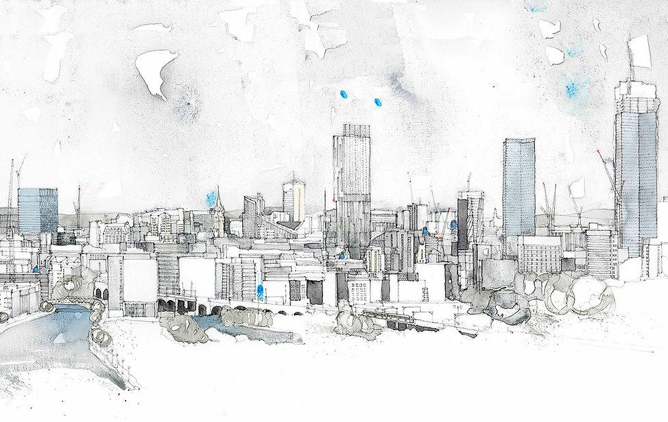 Wix_latest_Manchester Skyline.jpg