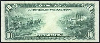 1914-dollar hemp.jpg
