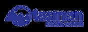 TasmanDC-logo-2016-COL-WEB.png