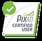 Pix4D-Certified-user-badge.png
