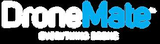DM_logo_wixfooter.png