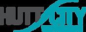 HCC-logo-colour.png