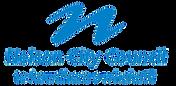 NCC_Logo_Portrait.png