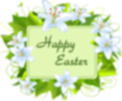 free-easter-religious-clipart-happy-east