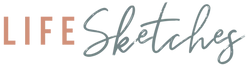 Logo_v1_280x@2x (1).webp