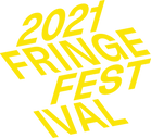21FF-YELLOW_NoDate.png