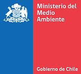 logo-mma-2x (1).jpg