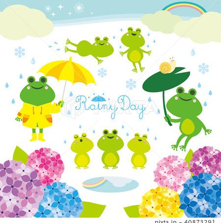 高円寺 人気のお店で梅雨の体調不良を吹き飛ばそう☆ケロケロウィークキャンペーン実施中☆激安!
