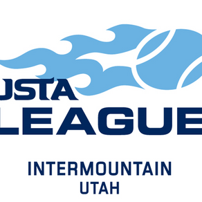 Register 2019 USTA 18&Over Mixed League