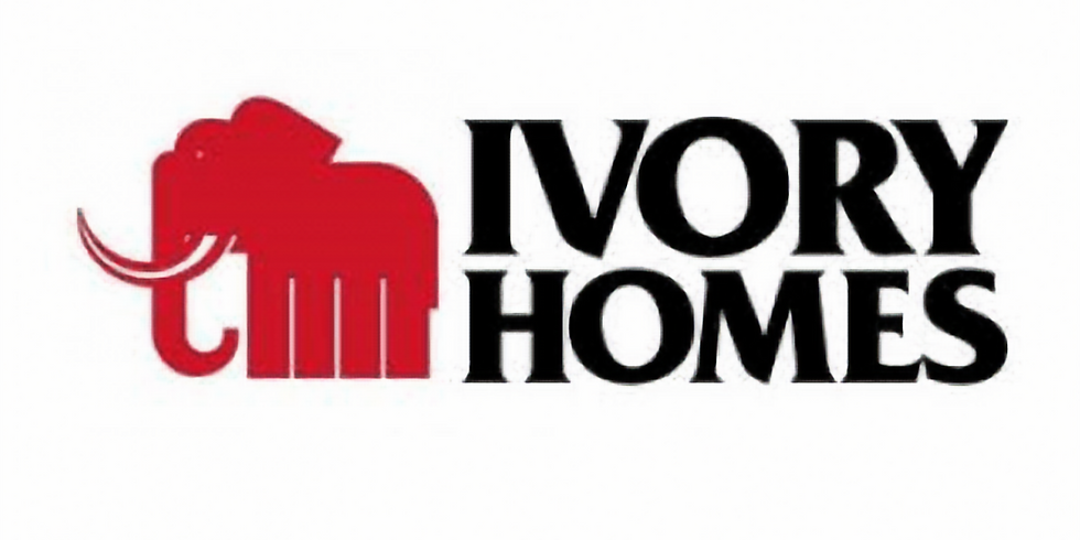 Ivory Homes Junior Utah State Open District Cup Championships