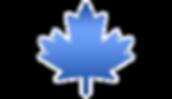 GTA maple leaf.png