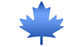 GTA maple leaf.png