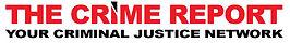The-Crime-Report-logo_on-wht.jpg