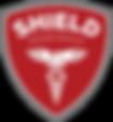 SHIELD_final.png