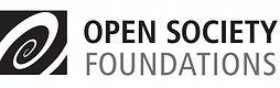 OSF_logo_RGB-1024x867-e1491925829970.jpg