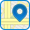 Simple Maps by Digital1 || WIX App Market