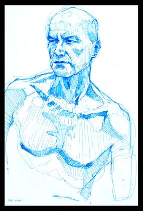 Figure-study3.jpg