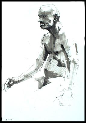 Figure-study1.jpg