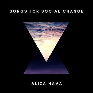 Aliza Hava_SFSC Cover.jpg