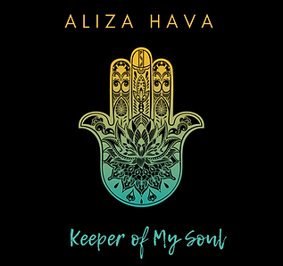 Keeper of My Soul Single Cover 2.png