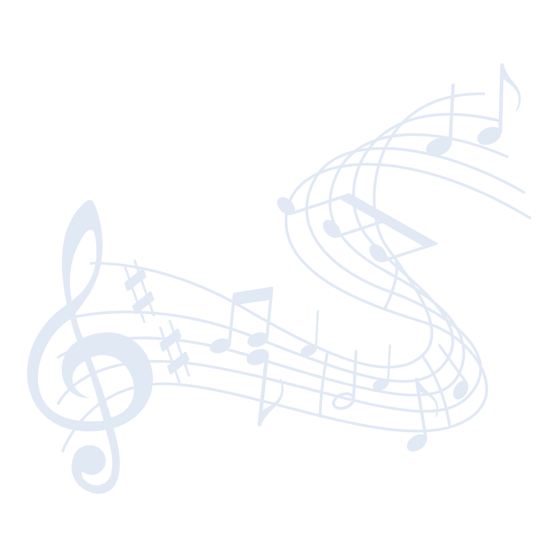 music note 2.png