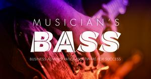 Musician's BASS