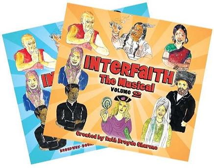interfaith-vol-1-and-b2_edited.jpg