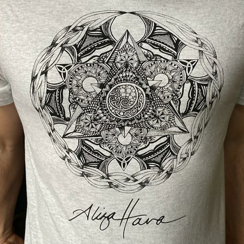 Men's/Unisex T-Shirt