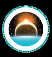 Source Naturals - Hi Res Logo 10.png