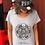 Thumbnail: Women's T-Shirt