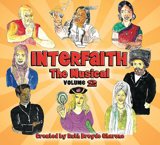 interfaith vol2 cover-web-large.jpg