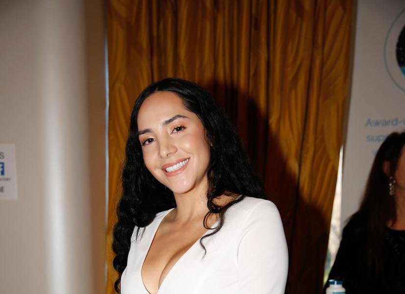 Paola Tovar