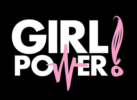 Aliza Invited to Speak at Upcoming Girl Power! Music Conference in Berkeley, CA