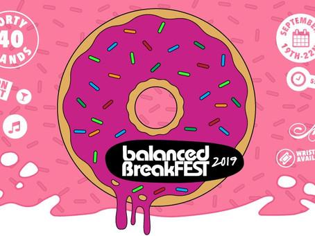 Hava joins Balanced BreakFEST 2019 Lineup