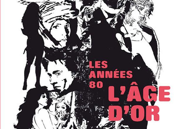 Paris Pochoirs Editions Aternatives