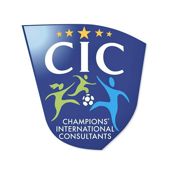 cic_logo.jpg