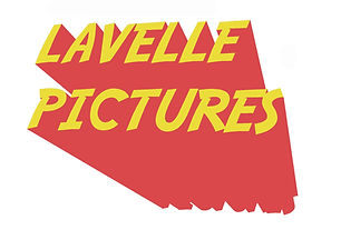FINAL LAVELLE PICTURES LOGO.jpg