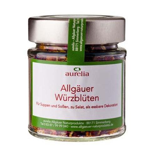 aurelia Würzblüten 10g