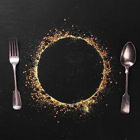 plate-silhouette-tableware.jpg
