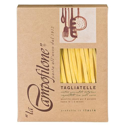 Tagliatelle mit Ei von Campofilone 250g