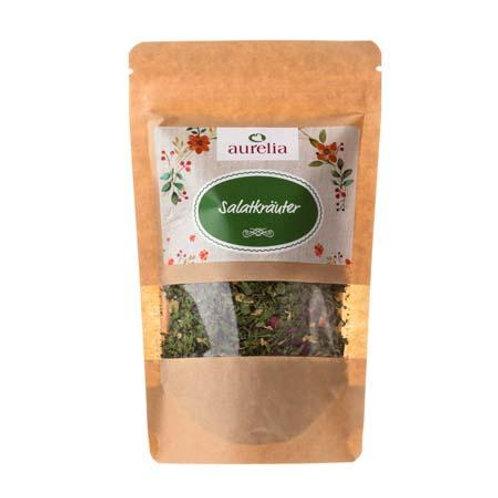 aurelia Salatkräuter