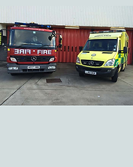 Fire and Ambulance.png