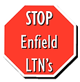 stop enfield LTNS icon.png